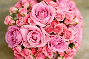 bridal-168832_1280